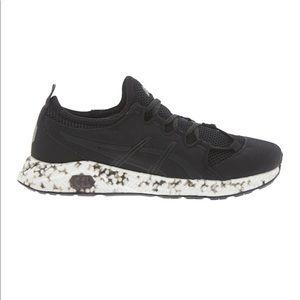 NWB Asics Hypergel-Sai Sneakers